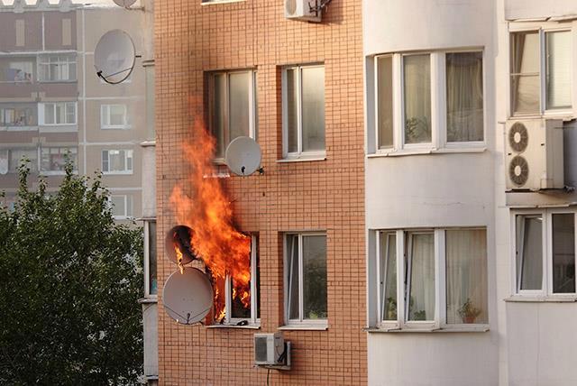 rechtsbijstand willemot schade brand